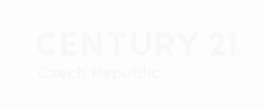 logo CENTURY 21 Czech Republic