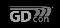 logo GD-con