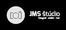 logo JMS štúdio
