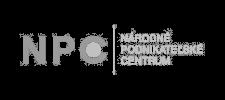 logo Národné podnikateľské centrum