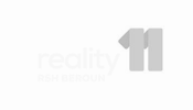logo Reality11